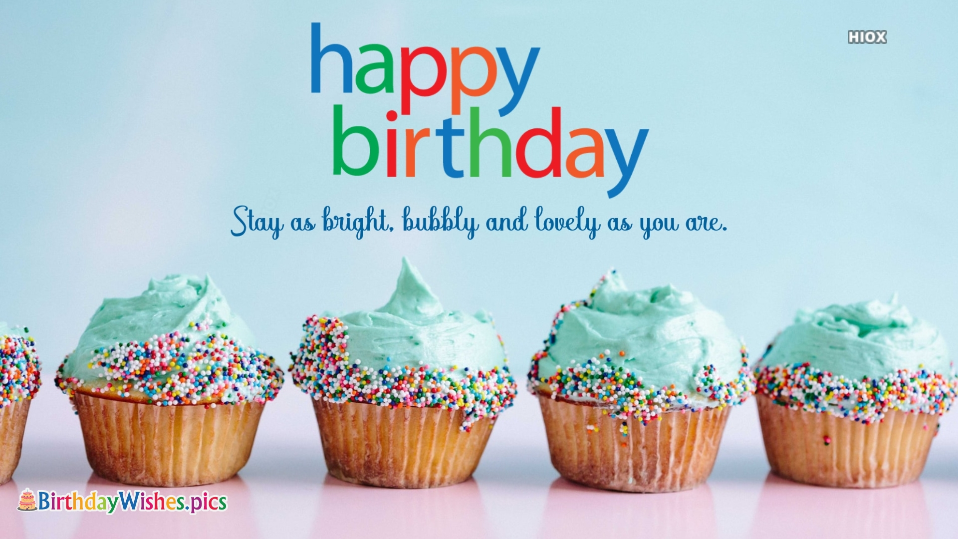 Birthday Wishes Greetings To The Sibling