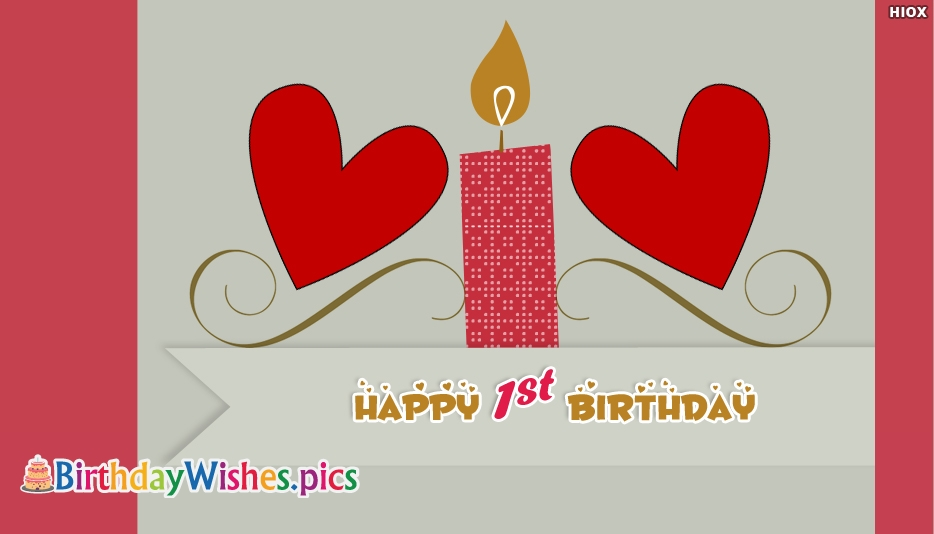 Birthday Wishes For Son   Happy Birthday Son Images