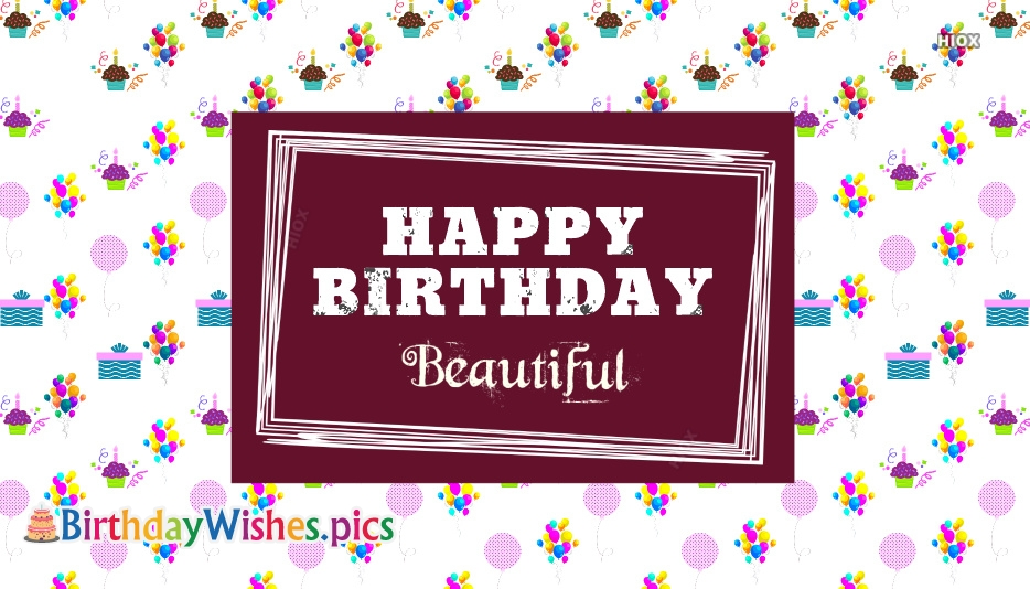 Birthday Wishes For Wife | Happy Birthday Wife Images