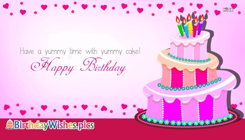 Happy Birthday Dearest Friend