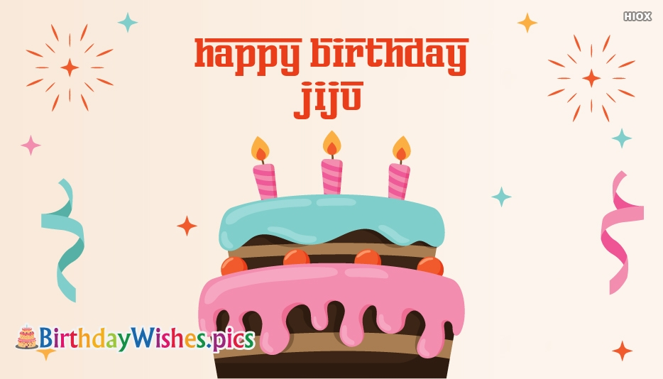 Birthday Wishes For Brother In Law Images, Pictures