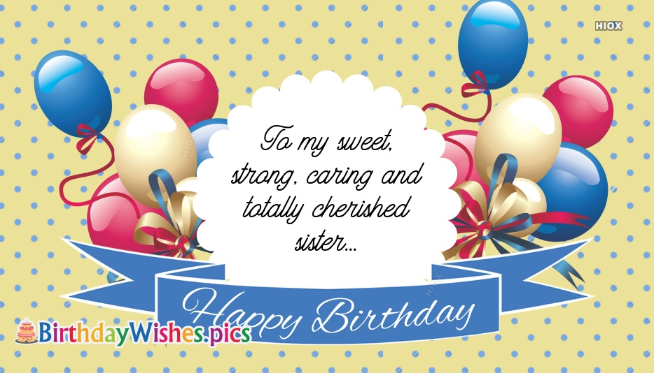 Birthday Wishes Images For Didi