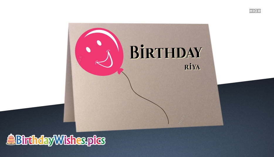 Birthday Wishes Images for Ecards