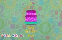 Happy Birthday Arun