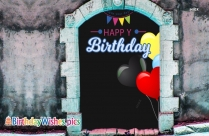 Happy Birthday Image Free Download Hd