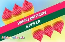 Birthday Cupcake Images