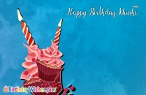 Happy Birthday Jijaji