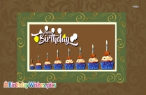Happy Birthday Greetings Download