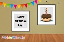 Happy Birthday Rohit